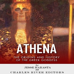Athena: Origins and History