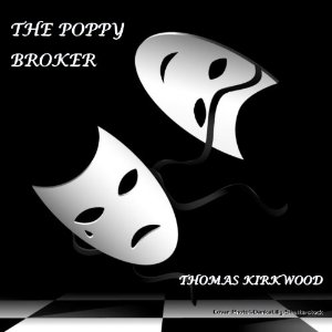 The Poppy Broker