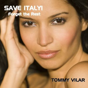 Save Italy! Forget the Rest