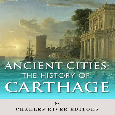 History of Carthage