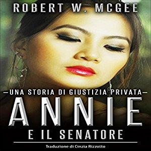 Annie e il Senatore