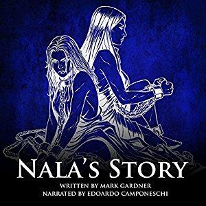 Nala's Story