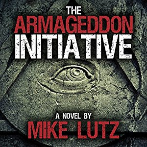 The Armageddon Initiative