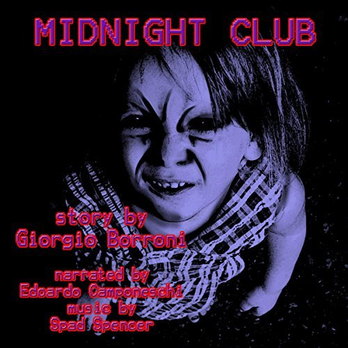 Midnight Club (English Version)