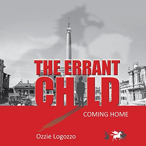 The Errant Child: Coming Home